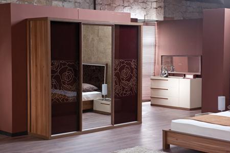 Embawood Yataq Destleri | Joy Studio Design Gallery - Best Design