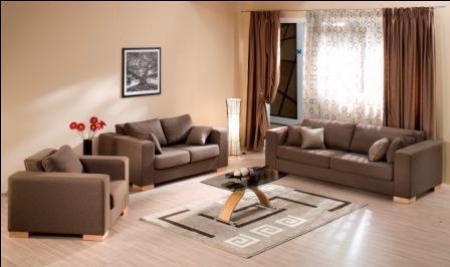 Фото - Мягкая мебель Стокгольм - Embawood.com.ua