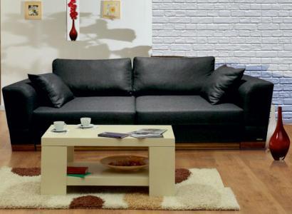 Фото - Мягкая мебель Аура - Embawood.com.ua