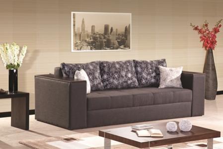 Фото - Мягкая мебель Римини - Embawood.com.ua