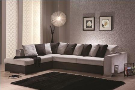 Фото - Мягкая мебель Гармония - Embawood.com.ua