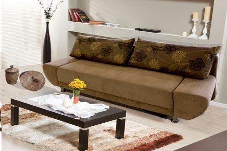 Фото - Мягкая мебель Толедо - Embawood.com.ua
