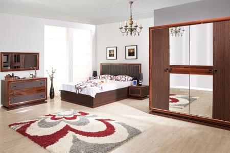 Madeyra yataq destleri joy studio design gallery best for Divan qiymetleri