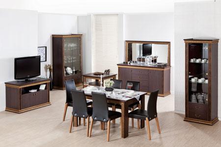 Mebel Destleri | Joy Studio Design Gallery - Best Design