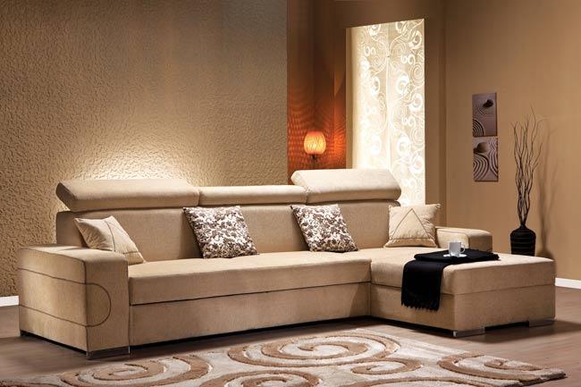 Yataq Destleri Mebel | Joy Studio Design Gallery - Best Design